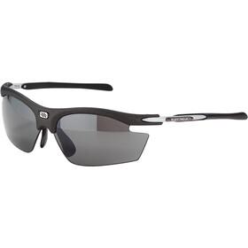 Rudy Project Rydon Slim Glasses matte black/polar3FX grey laser